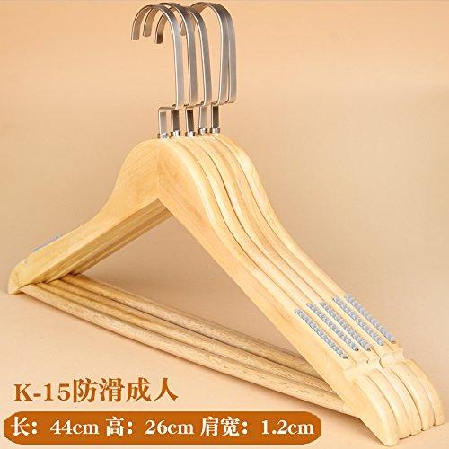 clothes hanger lifter - 7