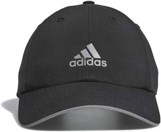 adidas Gorra de Golf Adulto (Negro): Amazon.es: Deportes y aire libre