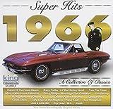 Super Hits 1966
