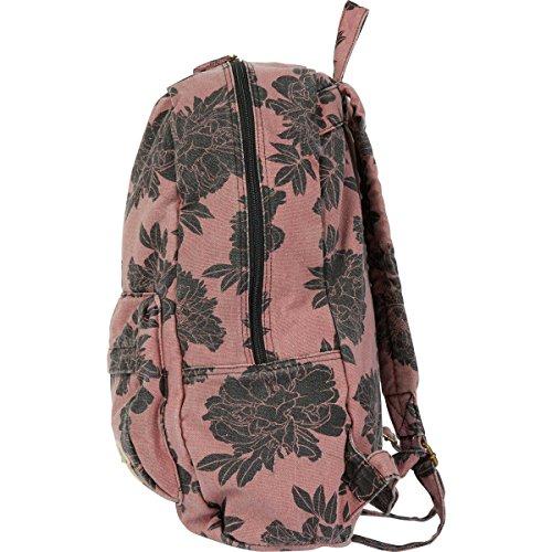Billabong Women's Hand Over Love Backpack, Vintage Plum, ONE by Billabong (Image #1)