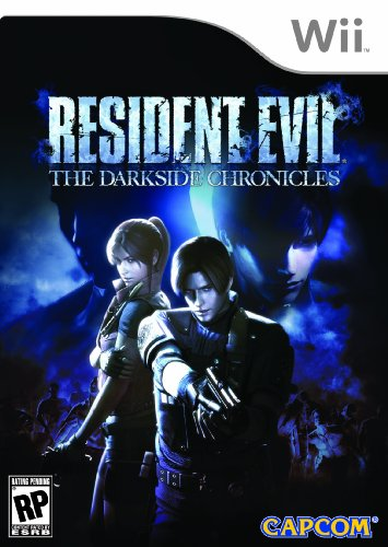 resident-evil-the-darkside-chronicles