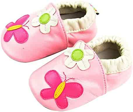 51c6656505586 Shopping Multi - Slippers - Shoes - Baby Boys - Baby - Clothing ...