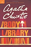 """The Body in the Library - A Miss Marple Mystery (Miss Marple Mysteries)"" av Agatha Christie"