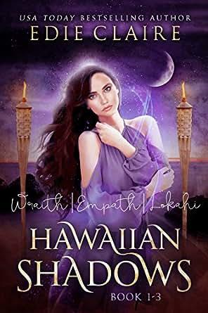 Consider, Young hawaiian teen think, that