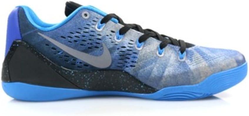 Nike Kobe IX EM - Size 10.5 | Shoes