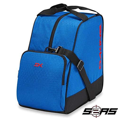DAKINE Boot Bag 30L (Scout)
