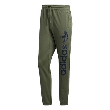 adidas Jogginghose Base GreenCollegiate Navy: Adidas