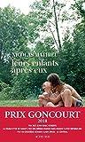 ISBN 2330108710