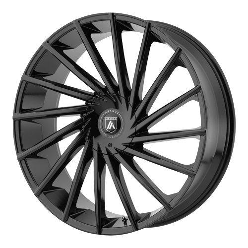 abl 18 28x10 black wheel rim 6x135