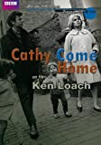 Cathy Come Home [Region 2]
