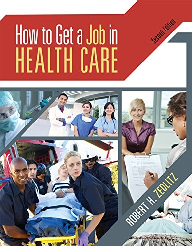 Discount How Get Job Health Care with and Premium Website Printed Access Card