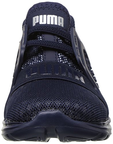 Puma Infant Limitless AC Wide Schuhe Peacoat