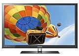 Samsung UN55C6300 55-Inch 1080p 120