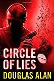 Circle of Lies, Douglas Alan, 0765322463