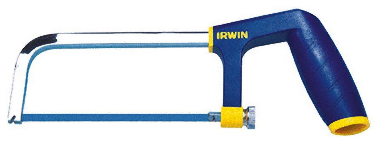 Irwin Junior-Bü gelsä ge fü r 150 mm Blatt, 10504409 IRW10504409-TB