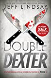 Image of Double Dexter