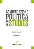 Comunicazione politica: case studies