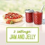 Ball freshTECH Automatic Jam and Jelly