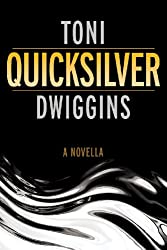 Quicksilver (The Forensic Geology Series) (English Edition)