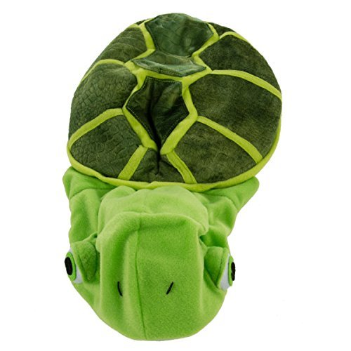 (Top Paw Dog Halloween Costume Turtle)