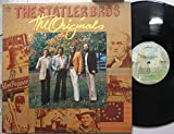 : The Originals [Vinyl]