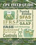 CPE Field Guide, Ross Stern, 0982663307