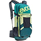 EVOC FR ENDURO Team Backpack