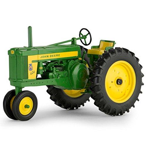 1/16 John Deere 620 National FFA Commemorative Tractor by Ertl #45531 - LP53313
