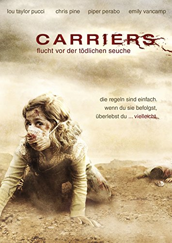 Carriers Film