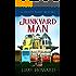Junkyard Man (Locust Point Mystery Book 2)