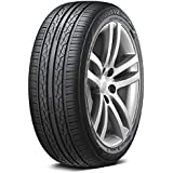 Hankook VENTUS V2 CONCEPT 2 H457 Performance Radial Tire - 205/55-16 94V