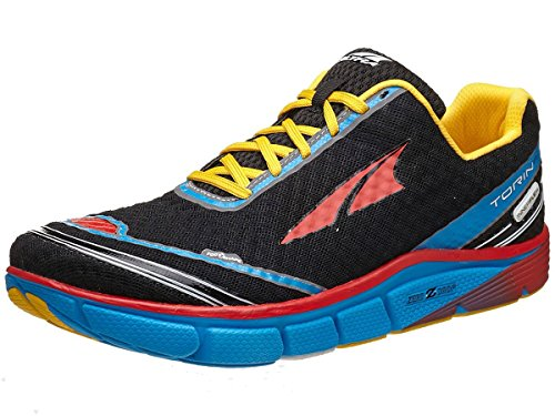 Altra Men's Torin 2-M, Obsidian Blue 10.5 M US