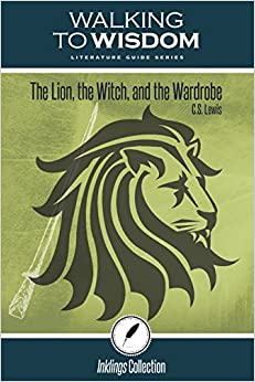 Descargar Libros Formato C.s. Lewis - The Lion, The Witch And The Wardrobe Infantiles PDF
