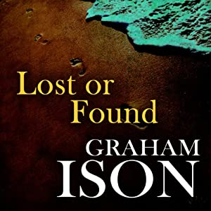 Lost or Found Audiobook