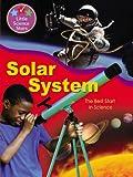 Solar System, Helen Orme, 1846961963