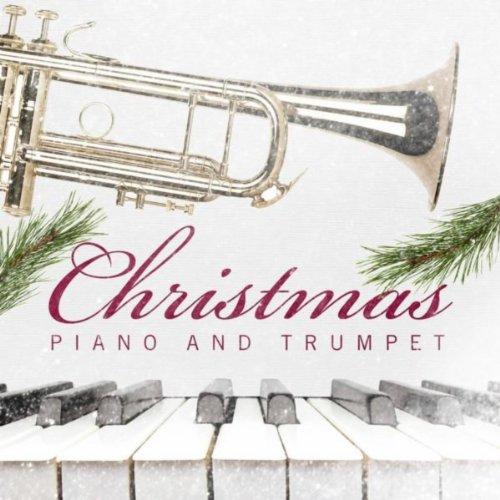 O Come All Ye Faithful Trumpet (Adeste Fideles (O, Come All Ye Faithful))