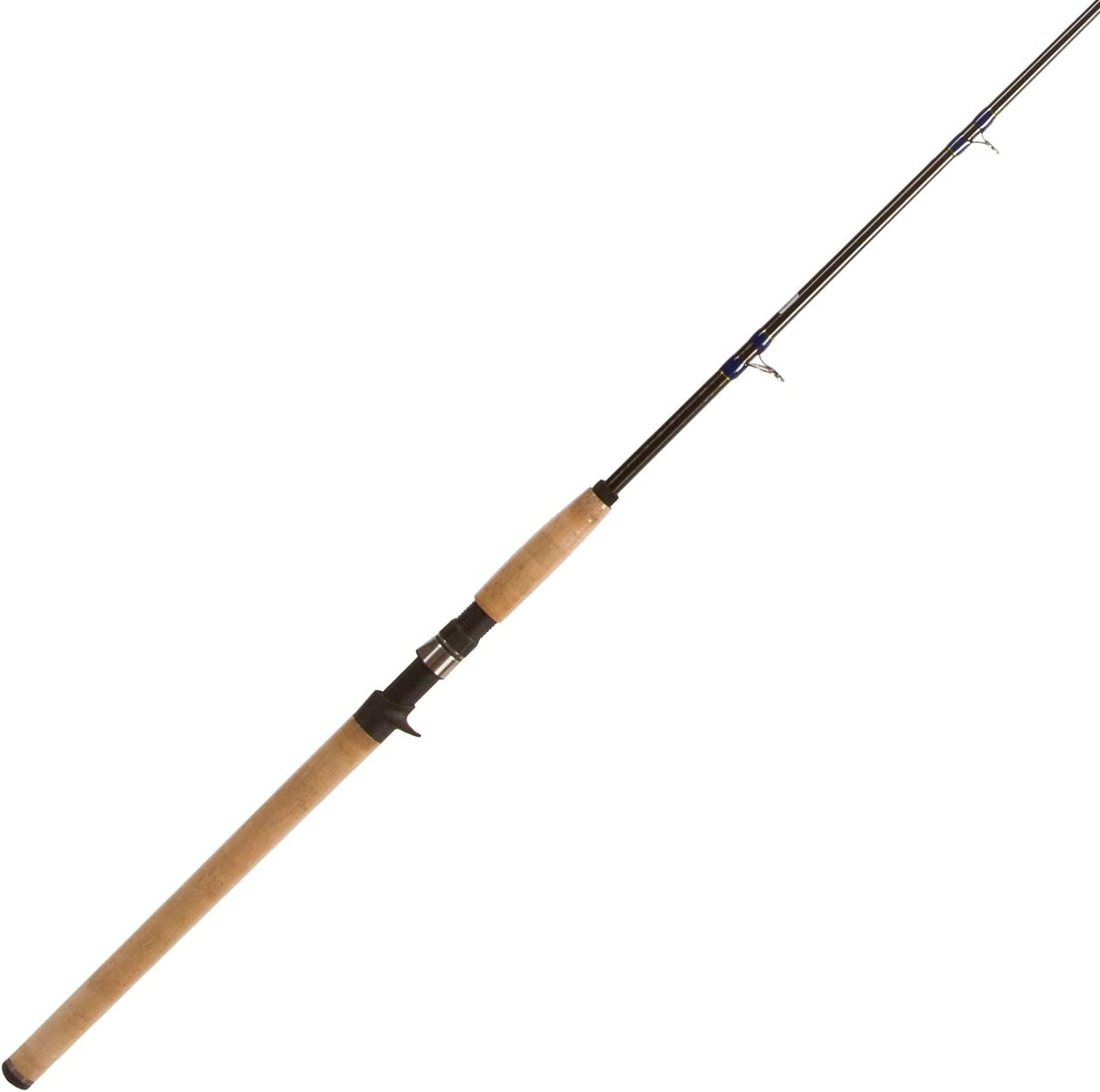 TICA MNSA Series Musky Fishing Rod