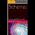 Scheme:: Language Essentials