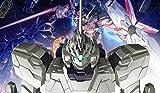 Mobile Suit Gundam Unicorn PLAYMAT CUSTOM ANIME PLAYMAT # 203