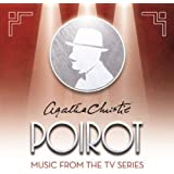 Poirot - Music From The TV Series