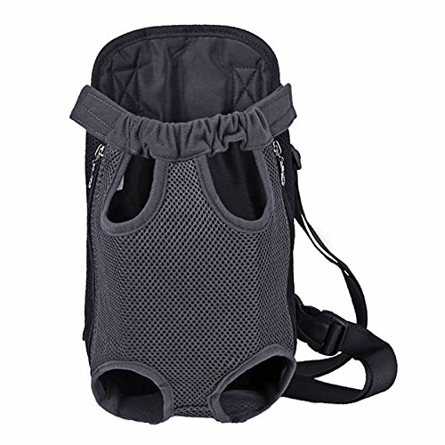 Amyove Dog Carrier Bags,Soft Inside,Comfortable Puppy Should