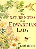 Nature Notes, Edith Holden, 1854714953