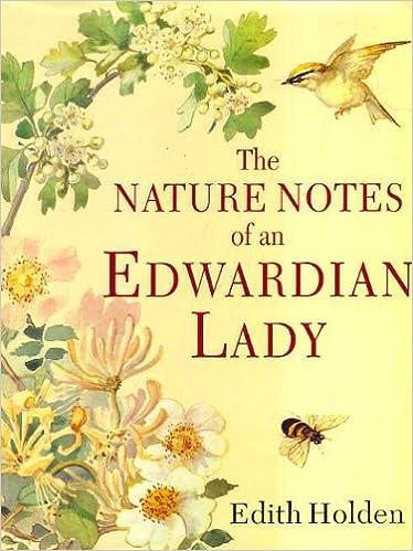 Descargar Los Otros Torrent Nature Notes Of An Edwardian Lady Kindle Puede Leer PDF