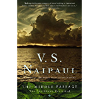 The Middle Passage (English Edition)
