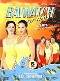 Baywatch Hawaii: Complete Season 10 [Region 2]