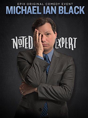 michael-ian-black-noted-expert