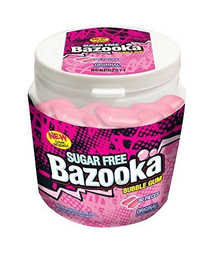 bazooka-sugar-free-gum-60-piece-to-go-cup-6-pack