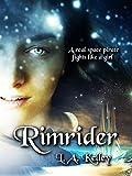 Free eBook - Rimrider