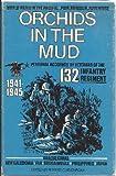 Orchids in the Mud, Joseph G. Micek, 0961512709
