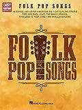 Hal Leonard Corp. Pop Musics - Best Reviews Guide